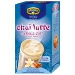 Krüger Chai Latte Classic India 250g,, 10 Beutel