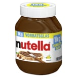 Ferrero Nutella 1000g