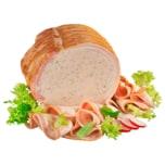 Hähnchen-Roulade Prestige