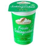 Schwälbchen Unsere Beste Schlagsahne 35% 250g