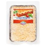 Steinhaus Lasagne Bolognese 1kg
