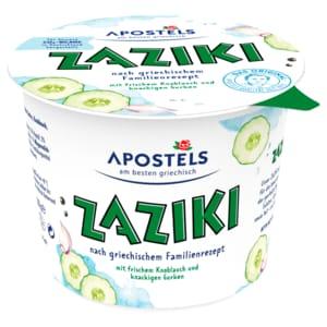 Apostels Zaziki 500g