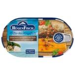 Rügenfisch Pfeffer-Bücklingsfilets 135g