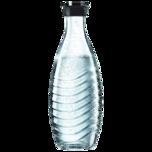 Sodastream Glaskaraffe 0,6l