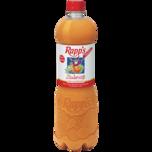 Rapp's Zaubersaft 1l