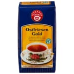 Teekanne Ostfriesen-Gold 500g
