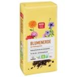 REWE Beste Wahl Blumenerde 20l