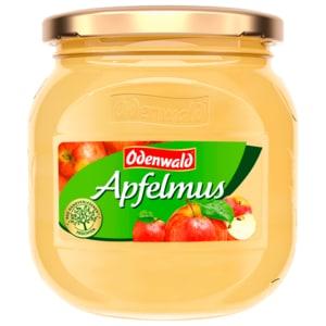 Odenwald Apfelmus 720ml