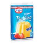 Dr. Oetker Original Pudding Vanille 3x37g