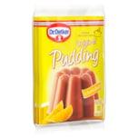 Dr. Oetker Original Pudding Schokolade 3x37g