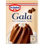 Dr. Oetker Gala Schokolade 150g