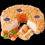 Castello Rum-Nuss-Torte