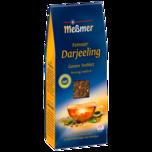 Meßmer Feinster Darjeeling 150g