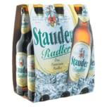 Stauder Radler 6x0,33L