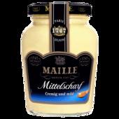 Maille Senf mittelscharf 200ml
