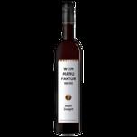 Weinmanufaktur Krems Blauer Zweigelt trocken 0,75l