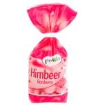 Bodeta Himbeerbonbons 200g