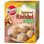 Pfanni Semmelknödel der Klassiker 6 Stück