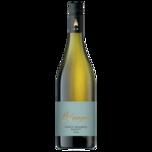 Der Bötzinger Weißwein Grauer Burgunder Kabinett trocken 0,75l
