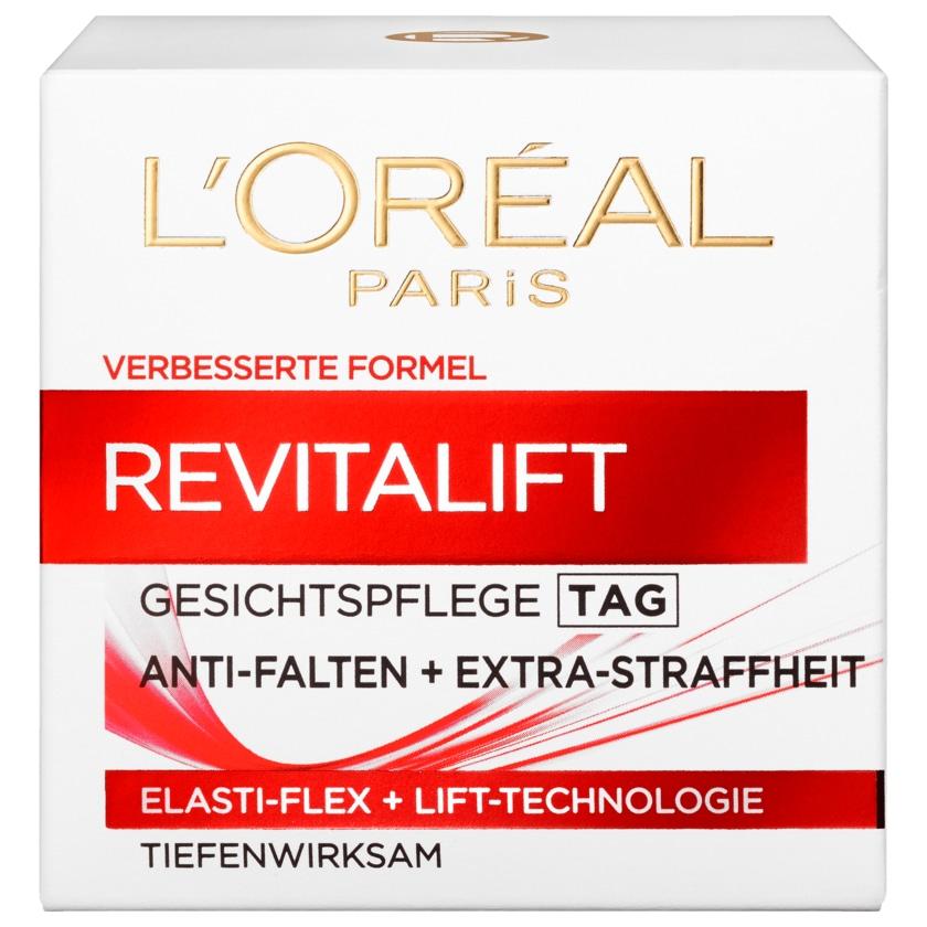 L'Oréal Paris RevitaLift Tagescreme 50ml