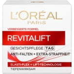 L'Oréal Paris RevitaLift Tagescreme 50ml
