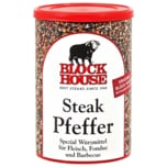 Block House Steak Pfeffer 200g