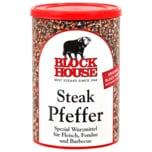 Block House Steak Pfeffer 200g