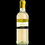Terramore Weißwein Bio Inzolia Terre Siciliane 0,75l