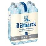 Fürst Bismarck Classic 6x1,5
