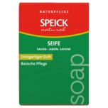 Speick Natural Seife 100g