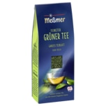Meßmer Feinster Grüner Tee 150g