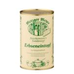 Metzger Meyer Erbseneintopf 1,2l