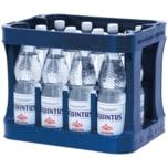 Aquintus Mineralwasser Classic 12x1l
