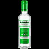 MOSKOVSKAYA 0,5 L