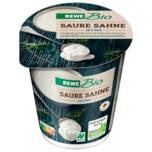 REWE Bio Saure Sahne 200g