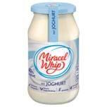 Kraft Miracel Whip So Leicht 250ml