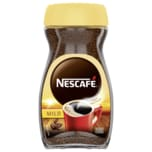 Nescafé Classic Mild löslicher Bohnenkaffee 200g
