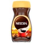 Nescafé Mild 200g