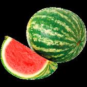 Wassermelone rot kernarm
