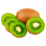 Kiwi groß