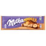 Milka Schokolade Toffee Ganznuss 300g