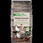 REWE Bio Instant-Kakao 400g