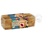 REWE Bio Weizenvollkorn-Toast 500g