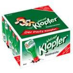 Kleiner Klopfer Waldmeister 25x20ml