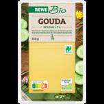 REWE Bio Gouda 150g