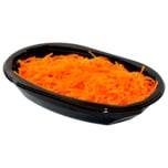 Karottensalat 200g