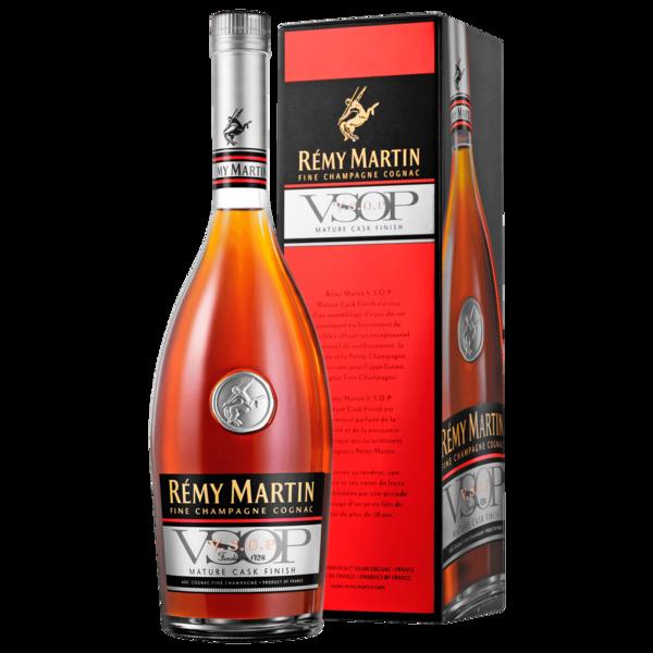 Rémy Martin 0,7l