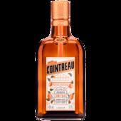 Cointreau Französischer Likör 0,7l
