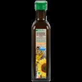 REWE Bio Sonnenblumenöl nativ 500ml