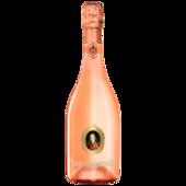 Fürst von Metternich Rosé trocken 0,75l